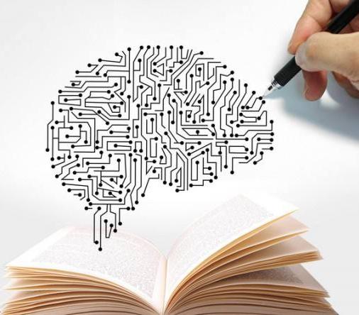 全脑记忆班